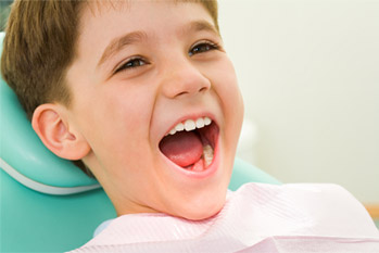Child-Dental-Benefits-Scheme