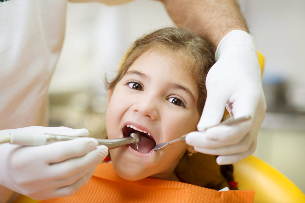 dentist in cranbourne North