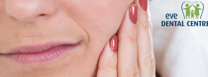 How To Stop Toothache?