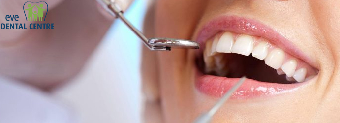 Dentist Berwick Services